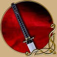 LARP Orient Range- Musashi-Katana - The way of the warrior